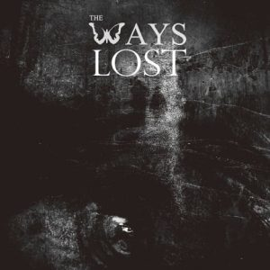 ‫‏The Ways – Lost